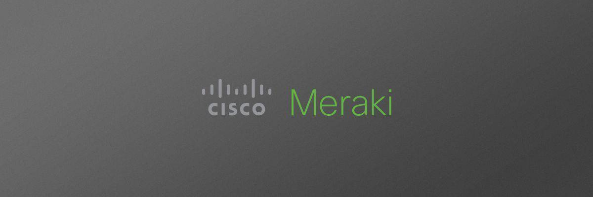 cisco_meraki_logo