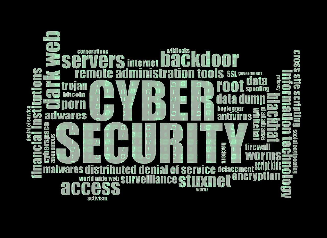 cyber-security-cisco umbrella