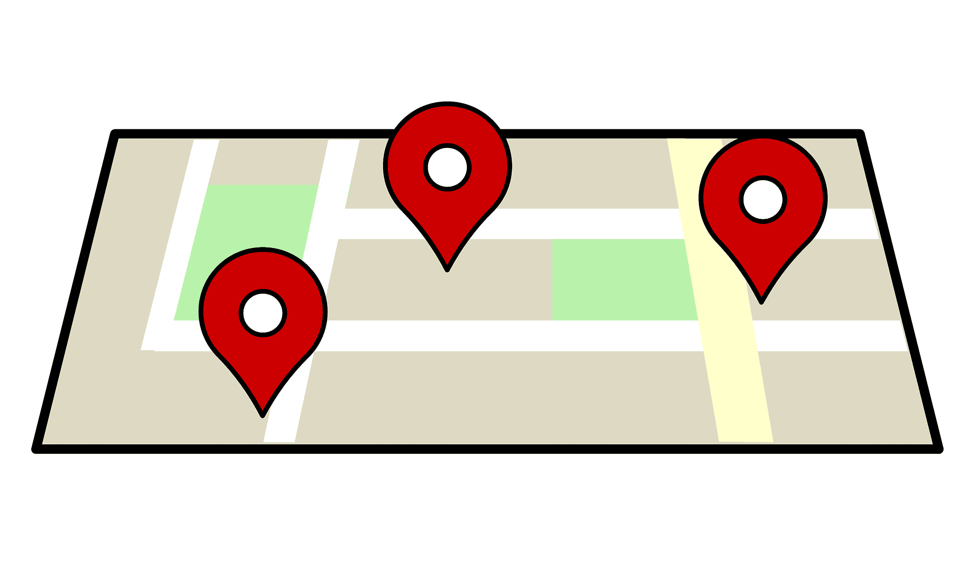 location solutel madrid