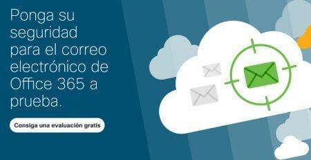 Seguridad para el correo electronico