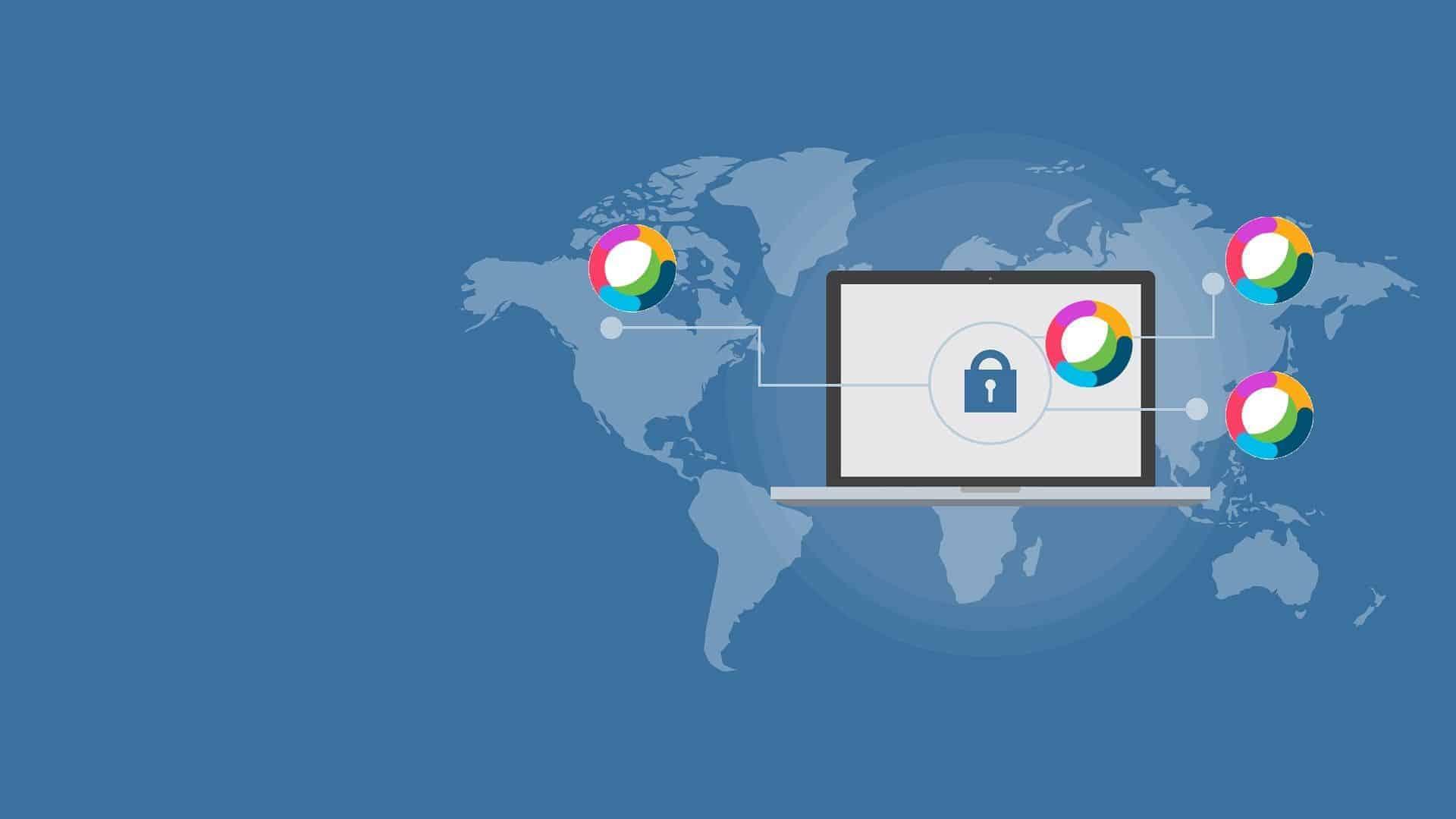 Webex Teams + security