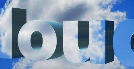 AWS migration cloud