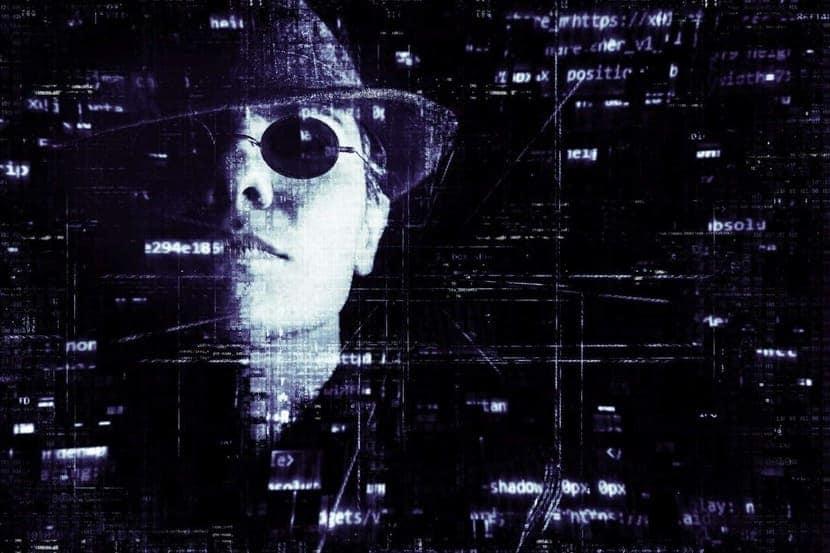 Ciberdelito seguridad Cisco head