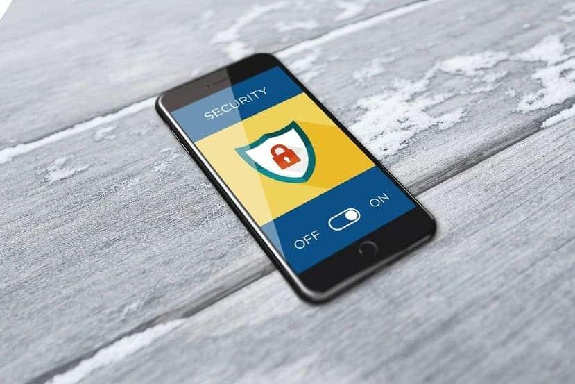 Cisco Umbrella seguridad DNS