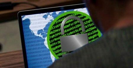 Como proteger los datos de tu empresa